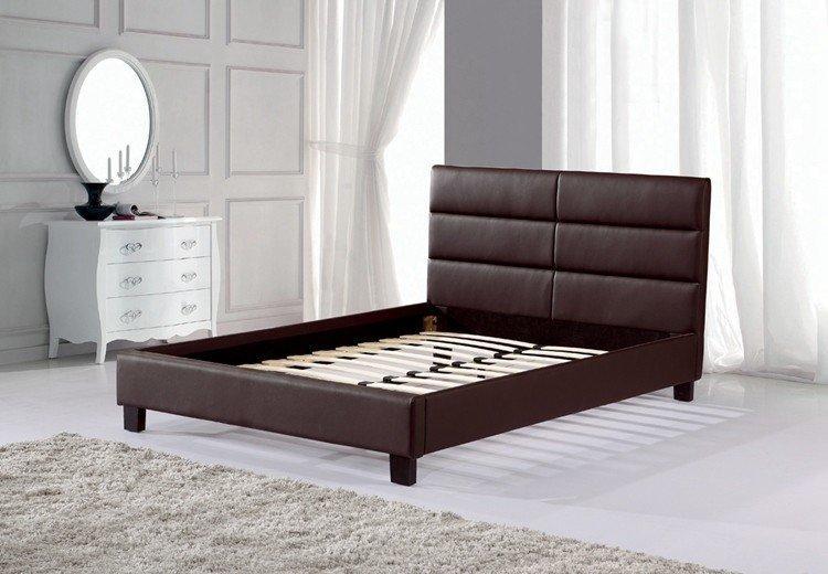 Rayson Mattress high quality single mattress Suppliers-2