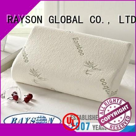 High-quality leg pillow high grade Suppliers