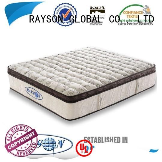 Top best hotel bed pillows mattress manufacturers