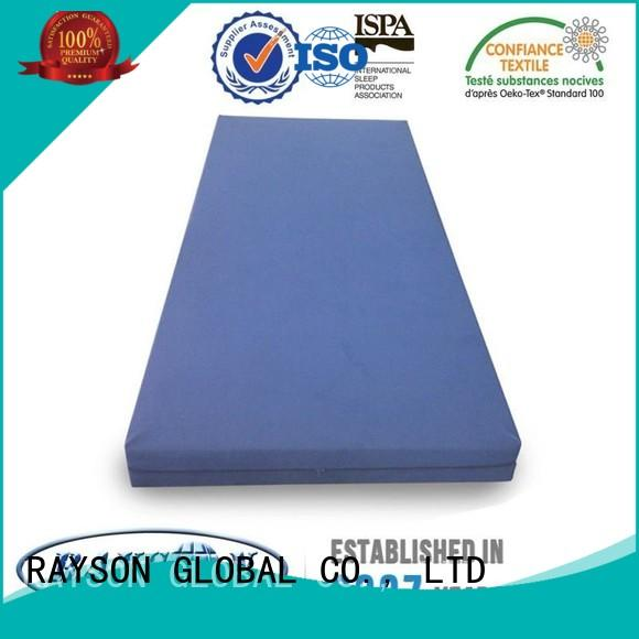 poly foam mattress toppers moonlife export Bulk Buy bestsellers Rayson Mattress