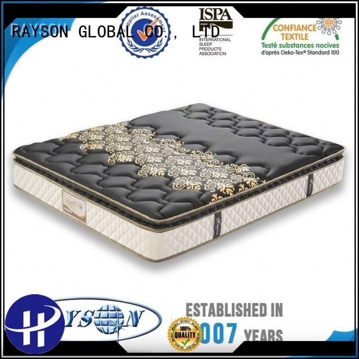 Custom no spring mattress spring Suppliers
