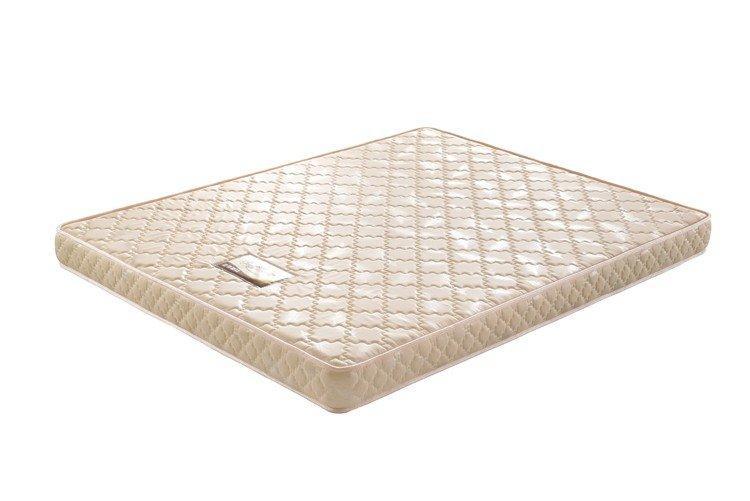 Alibaba Good Quality Customizable Wholesale Sponge Mattress-2