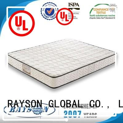 Custom memory foam mattress delivered rolled up memory manufacturers