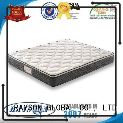 luxury bonnell spring mattress com palm bonnell spring mattress benefits manufacture