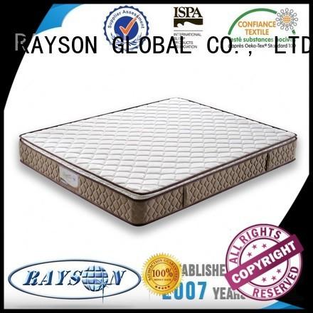 decor luxury bonnell mattress design for house Rayson Mattress