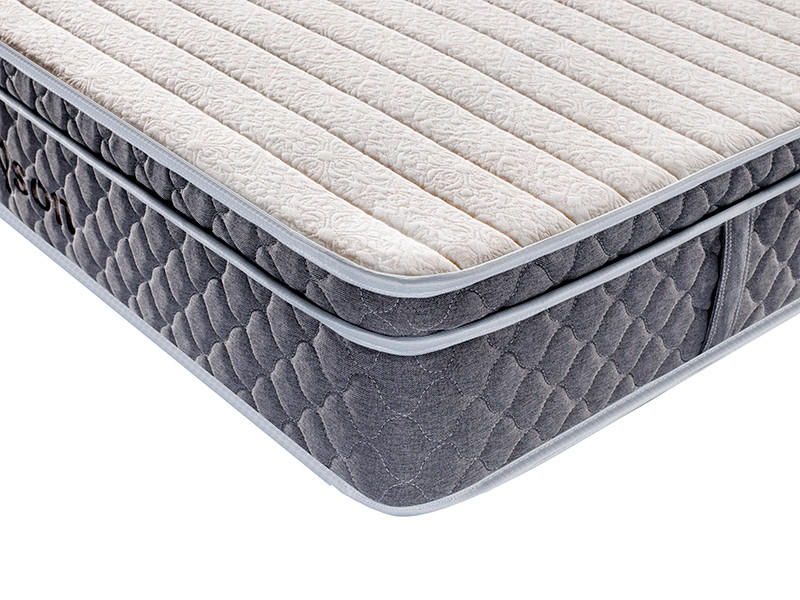 Rayson Mattress memory vacuum sealed mattress manufacturers-2