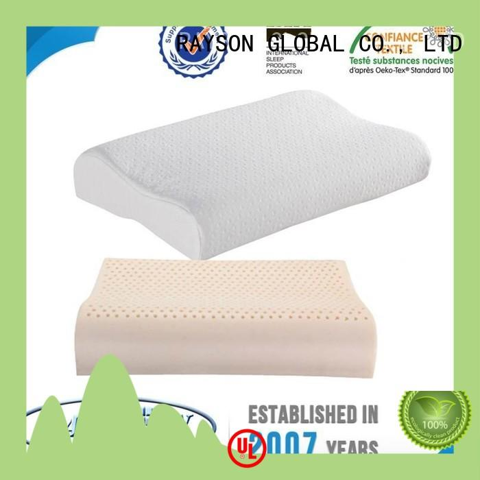 Rayson Mattress High-quality dreams beds pillows Suppliers