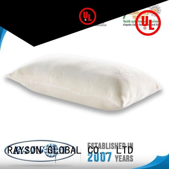 New discount memory foam mattress customized Supply