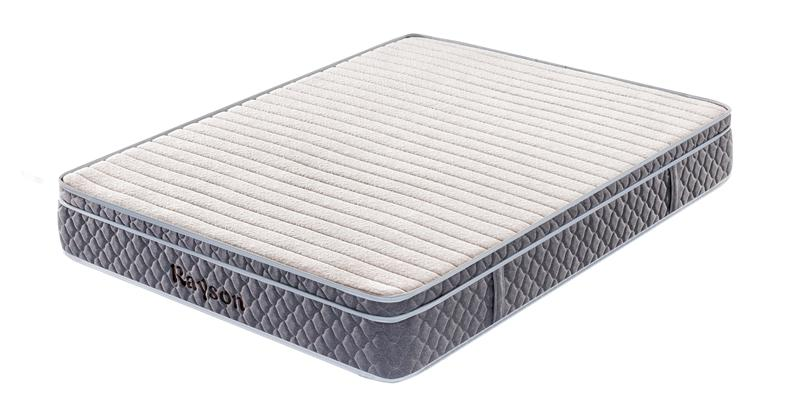 Rayson Mattress memory vacuum sealed mattress manufacturers-1