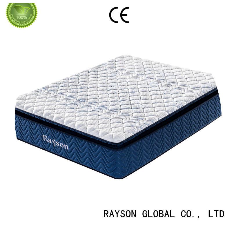 Top hampton inn mattresses for sale high grade Supply