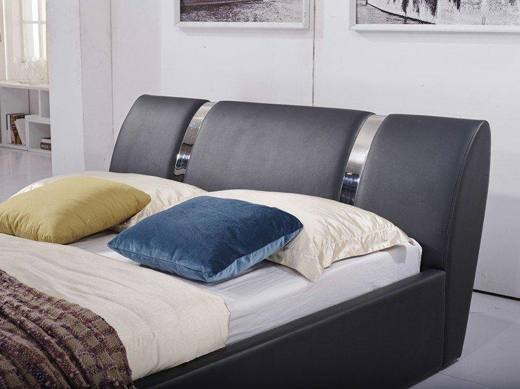 Rayson Mattress Top beds direct Suppliers-2