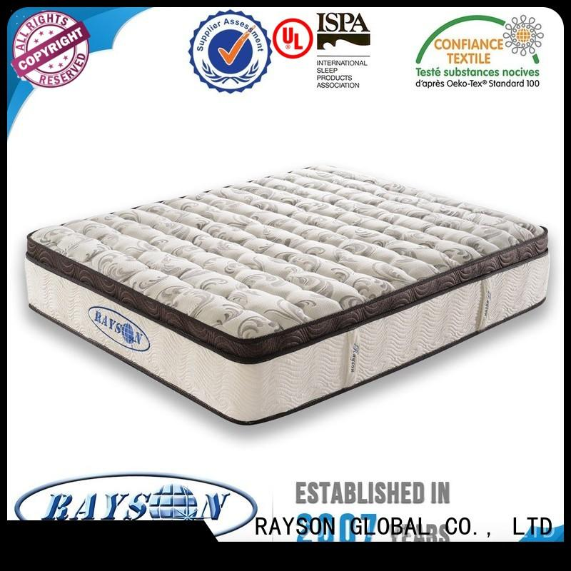 New best hotel bed pillows king Suppliers