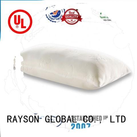 application-Rayson Mattress-img-1