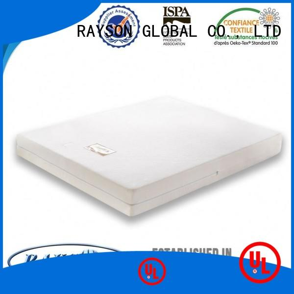 Wholesale latex foam pack manufacturers