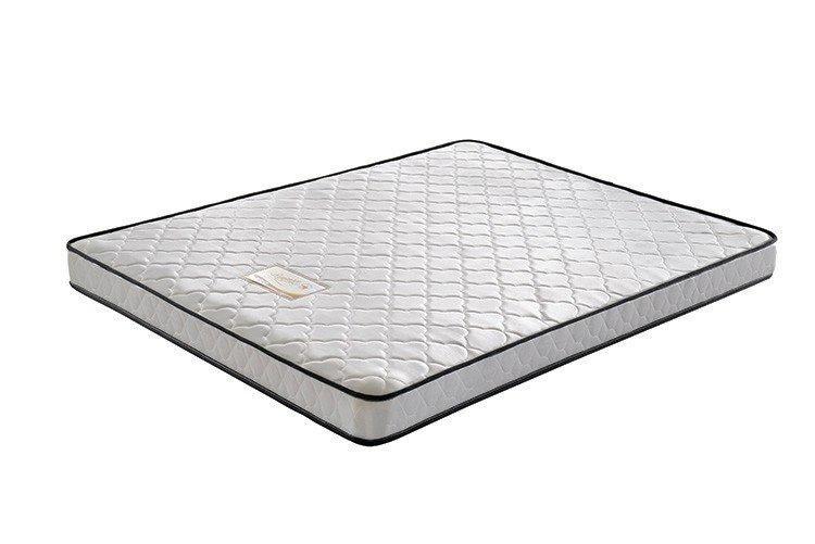 High-quality pocket spring foam mattress european Supply-3