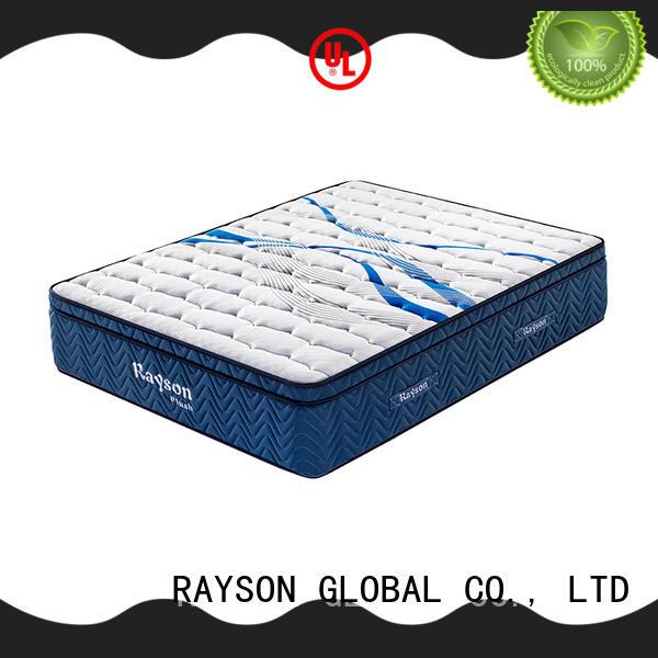Best bed spring and mattress medium Supply