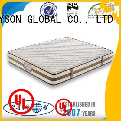 Top top hotel mattresses high quality manufacturers