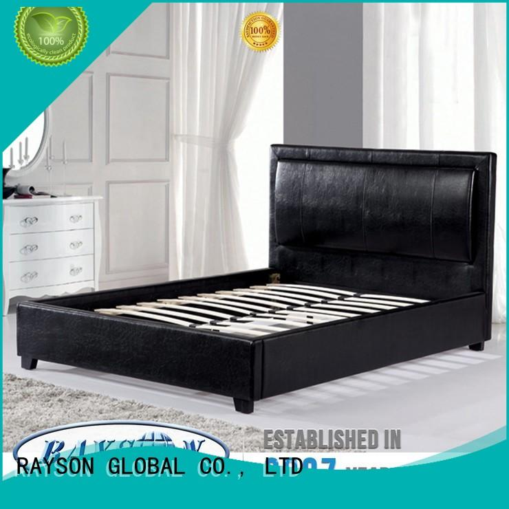 New high bed frame full high grade Suppliers