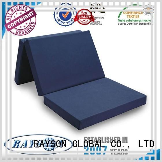 Alibaba Com Super Quality Best Foldable Memory Foam Mattress Image