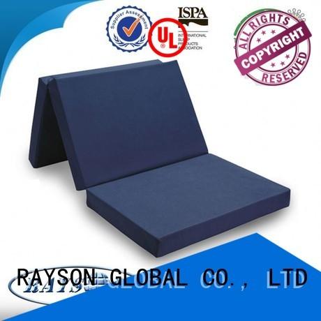 New dense foam mattress foam manufacturers