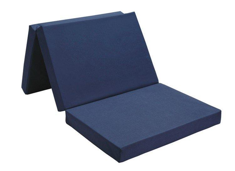 Rayson Mattress memory urethane foam mattress Supply-3