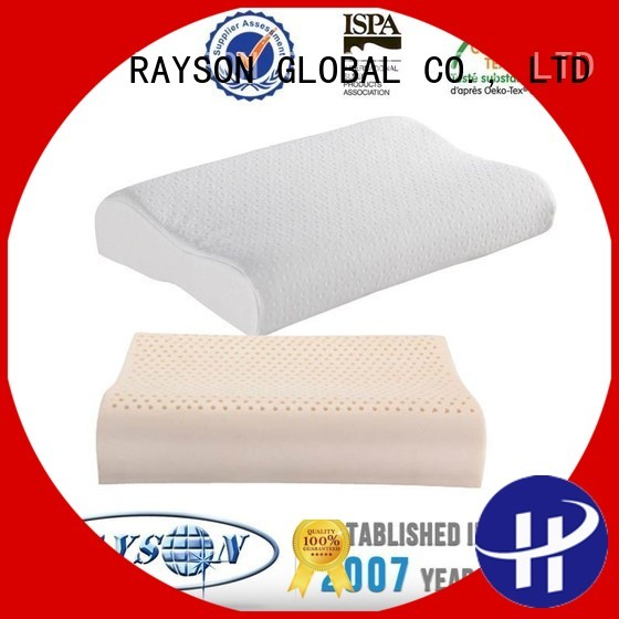 Wholesale body pillow covers high quality Suppliers