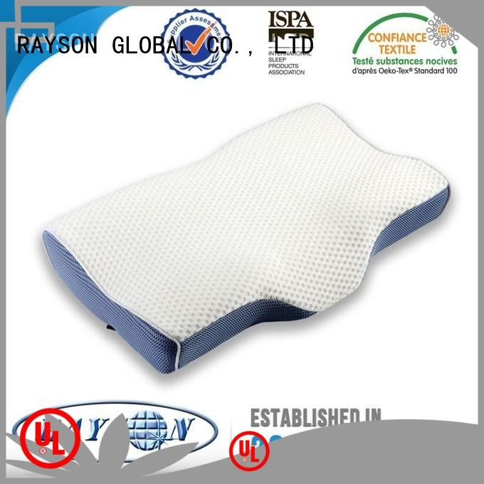 Top memory foam seat high quality Suppliers