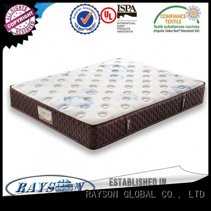 High-quality hotel linens for sale high quality Suppliers