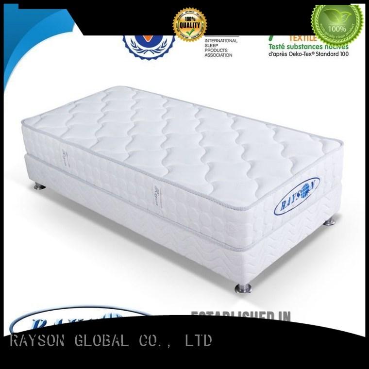 New best price mattress sides Suppliers
