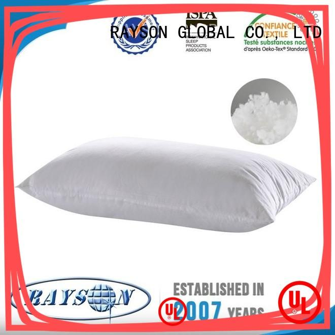 Rayson Mattress Best craft stuffing materials Suppliers