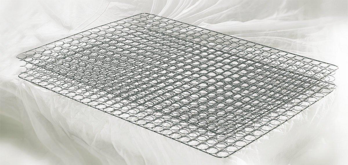 Rayson Mattress Top best memory foam mattress india Suppliers-2