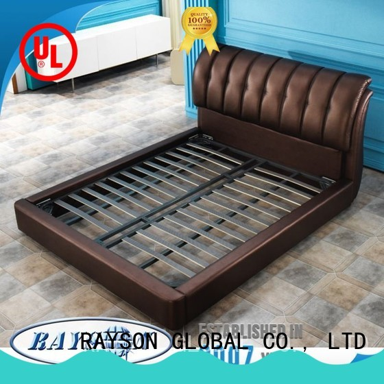 Rayson Mattress Wholesale quality beds Supply