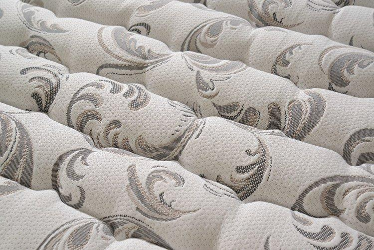 Rayson Mattress High-quality hotel bed comforter Supply-3