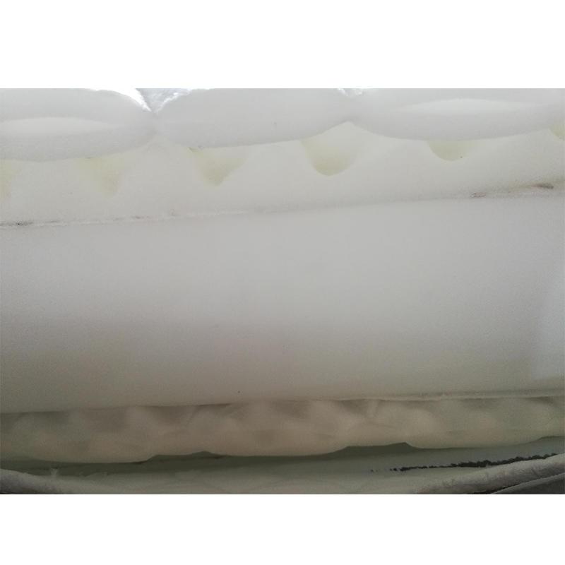 Custom is spring mattress good spring Supply-3