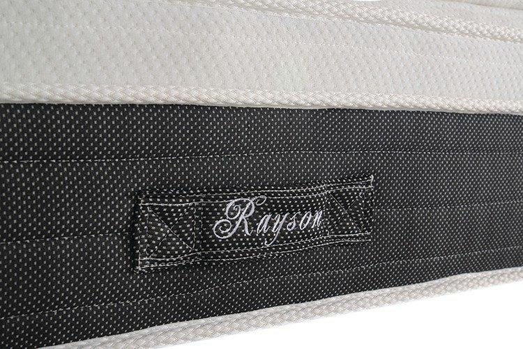 Rayson Mattress euro bed with no springs manufacturers-3