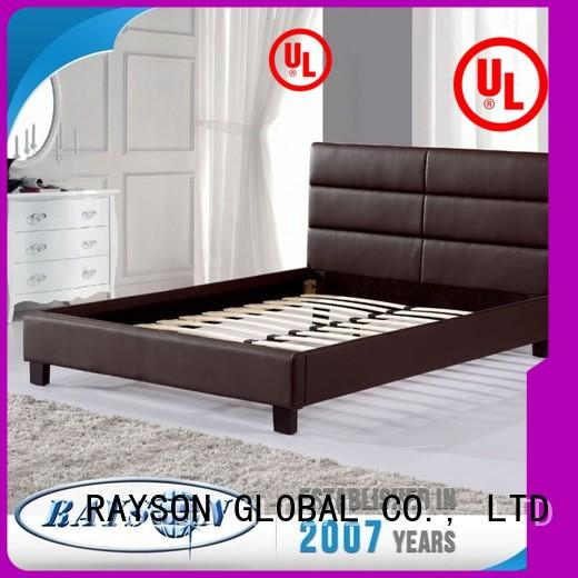 High-quality inexpensive queen bed frame customized Suppliers