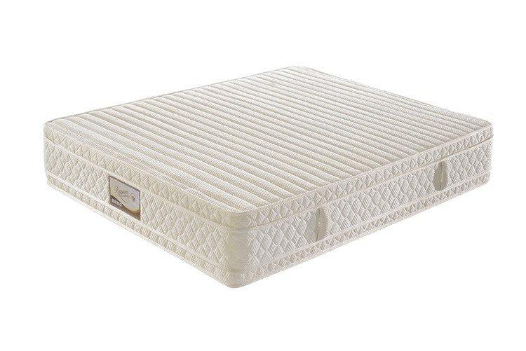Custom most popular hotel mattress high quality Suppliers-2
