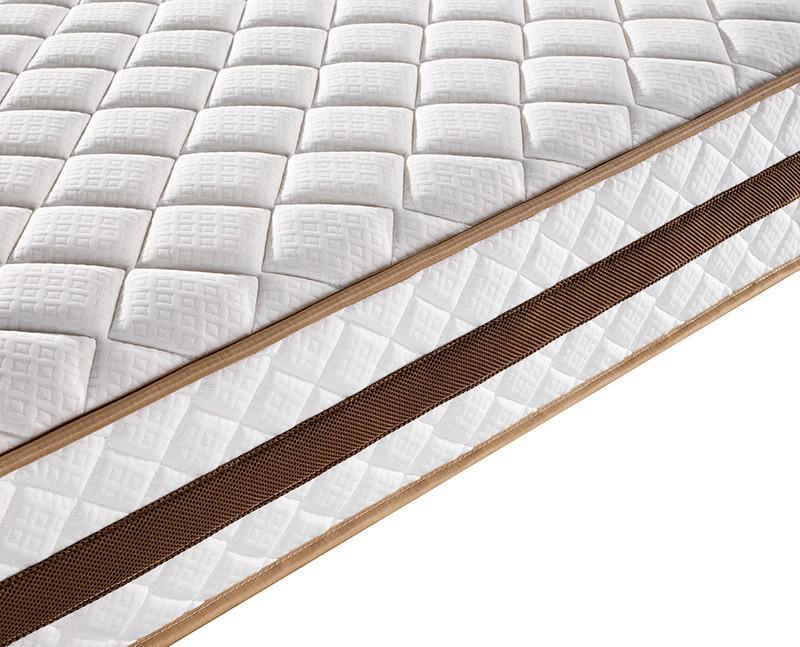 Rayson Mattress Wholesale best price mattress Supply-3
