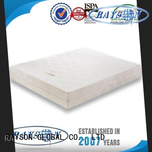 Best memory foam coils foam manufacturers
