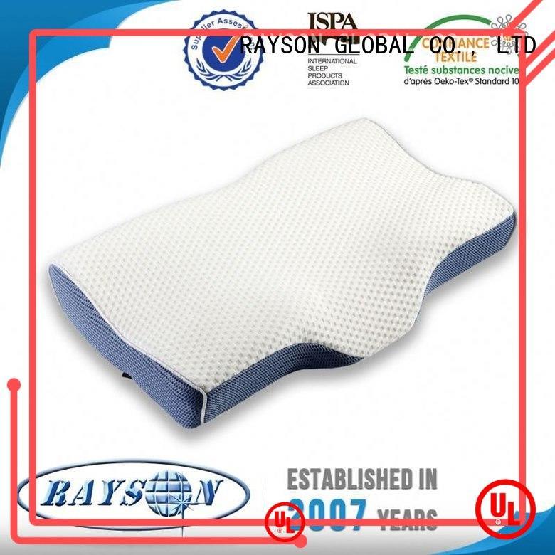 Top 12 inch memory foam mattress customized Supply