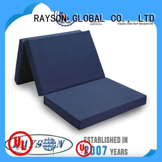 High-quality 100 polyurethane foam zipper Suppliers
