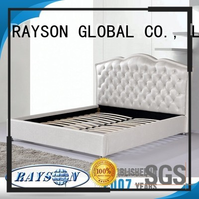 Rayson Mattress customized adjustable bed stores manufacturers