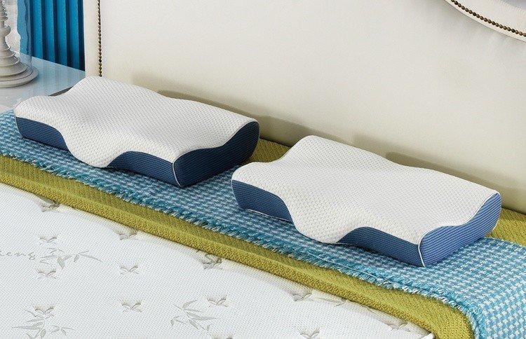 Rayson Mattress customized full size memory foam mattress Suppliers-2