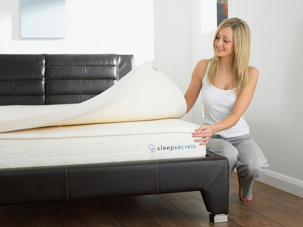 Rayson Mattress-Choosing the right mattress type - Rayson Spring Mattress Manufacturer-1