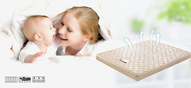 Rayson Mattress foam polyurethane foam rubber Supply