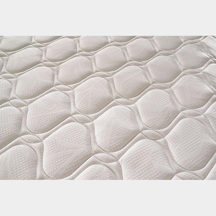 Rayson Mattress-Fire - Retardant Pocket Pillow Top Mattress-1