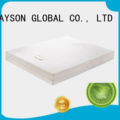 Rayson Mattress pack polyurethane foam chemistry Suppliers