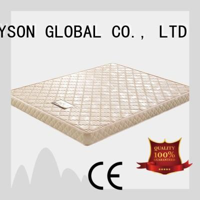 competitive foam sweet foam mattress series for home