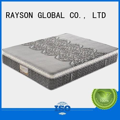 Top spring mattress brands king Supply