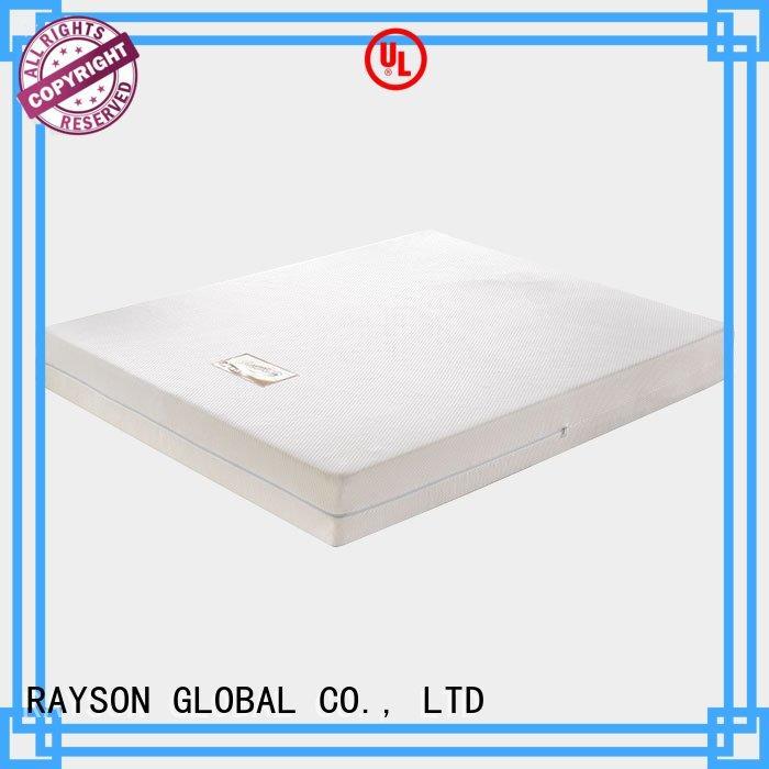 Best extra firm foam mattress zipper Suppliers
